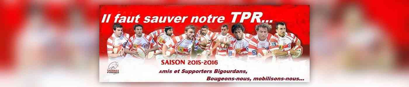 D placement bayonne au stade jean dauger avril 2016 for Au bureau bayonne