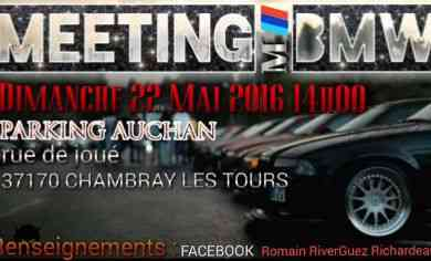 rassemblement bmw tours organisateur romain riverguez. Black Bedroom Furniture Sets. Home Design Ideas