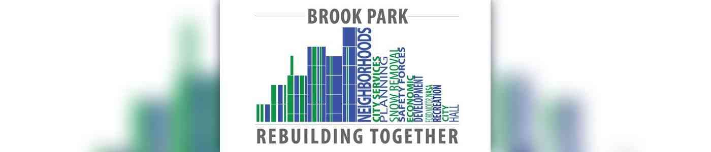 meet brook park singles Find meetups in cleveland, ohio about singles and meet people in your local  community who share your interests.