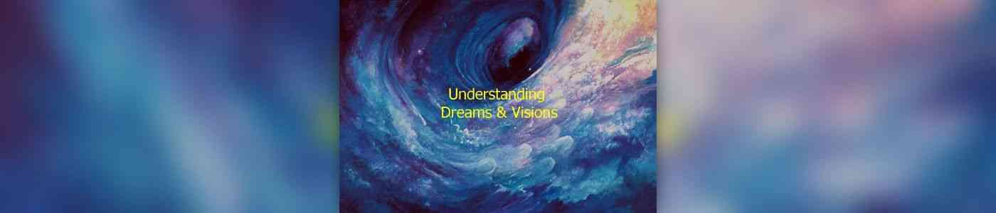 understanding dreams Vocational agricultural education: this book responds to the widespread  recognition among  understanding agriculture: new directions for education ( 1988.