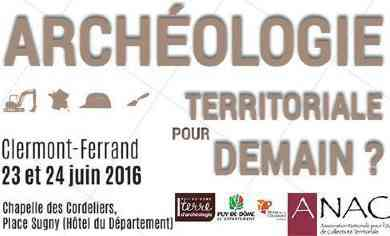 Rencontres notariales clermont ferrand 2016