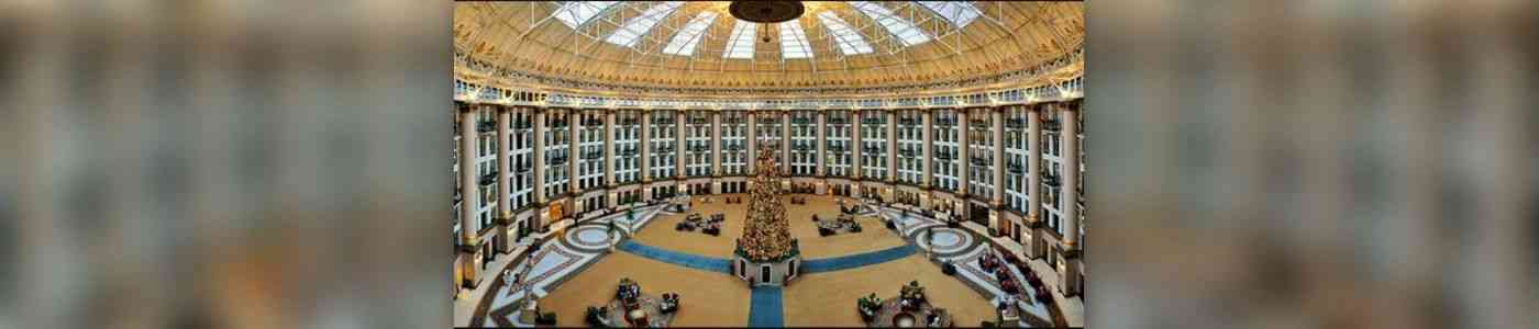 west baden springs latin dating site Book the west baden springs hotel - situated in west baden complimentary self parking and valet parking are available on site west baden springs hotel is a smoke.