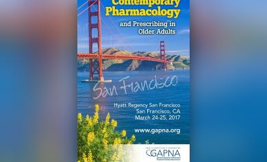 pharmacology in contemporary adult nursing