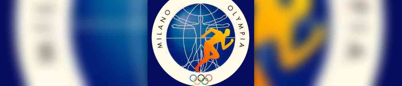 Olympic Games Milano 2028 (candidate city)