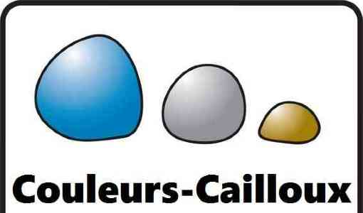 Canyoning - Couleurs Cailloux