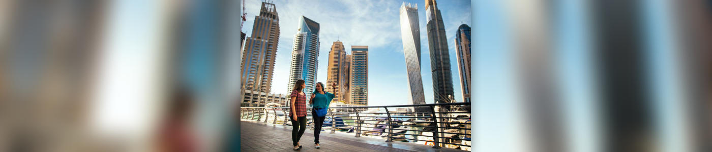 Private Skip the Line Burj Khalifa & Architectural Gems Tour