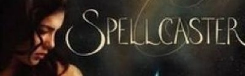 Lost Love Spell Caster In South Africa London Uk Canada Toronto+27603051423
