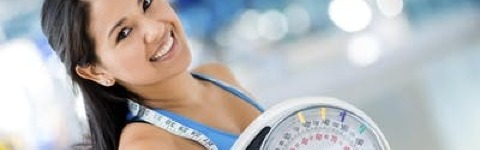 Weight Loss Surgery Seminar In Wildomar From Southwest Healthcare