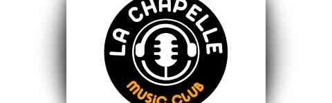 "La Chapelle ""Music Club"""