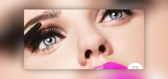 lash extensions classic & volume training las vegas | july 2018