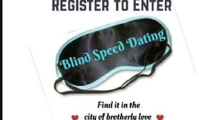 speed dating phoenixville pa