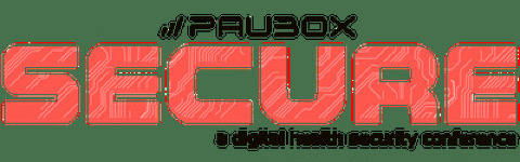 Paubox SECURE 2019: a digital health security conference