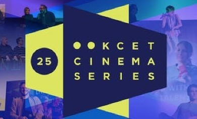 2019 Spring KCET Cinema Series at the ArcLight in Sherman Oaks