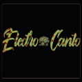 Electro-Canto // DJ SET & CHANT