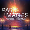 FULL EVENT PASS GROUPE - PARIS IMAGES DIGITAL SUMMIT 2020 (PIDS) - 30 ET 31 JANVIER 2020