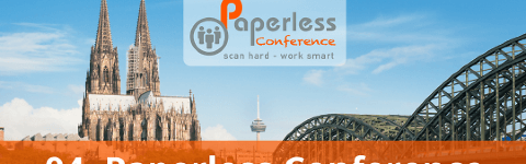 04.Paperless Conference | PPC04