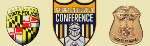 2020 National Interdiction Conference - Baltimore, MD
