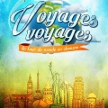 Voyages voyages