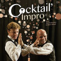 Cocktail Impro