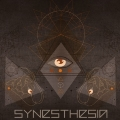 Anomic Party #4 Synesthesia // CONCERT