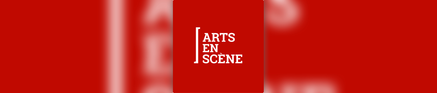 Stages « Voix », par ARTS EN SCENE