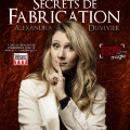 SECRETS DE FABRICATION 2020-2021