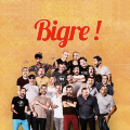 Bigre ! + Guests : Dance Party // CONCERT